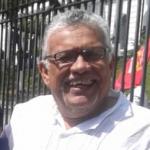 Ángel Salazar